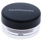 BareMinerals Eyecolor - Pacific Heights Eye Shadow
