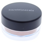 BareMinerals Eyecolor - Bare Skin Eye Shadow