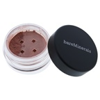 BareMinerals Eyecolor - Sweet Admirer Eye Shadow