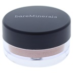 BareMinerals Happy Birthday Gorgeous Eyecolor Eye Shadow