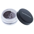 BareMinerals Eyecolor - 1990s Eye Shadow