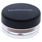 BareMinerals Eyecolor - Rapture Eye Shadow