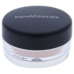 BareMinerals Eyecolor - Blush Eye Shadow