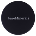 BareMinerals Eyecolor - Star Material Eye Shadow