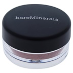 BareMinerals Eyecolor - Heart Velvet Eye Shadow