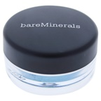 BareMinerals Eyecolor - Azure Eye Shadow
