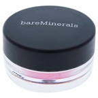 BareMinerals Blush - Tropical Sunset