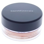BareMinerals Blush - Nutmeg