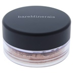 BareMinerals All-Over Face Color - Bare Radiance Powder