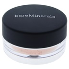 BareMinerals All-Over Face Color - Soft Focus Pure Powder