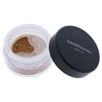 BareMinerals Matte Foundation SPF 15 - W30 Golden Tan