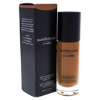 BareMinerals Barepro Performance Wear Liquid Foundation SPF 20 - 27 Cappuccino