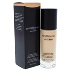 BareMinerals Barepro Performance Wear Liquid Foundation SPF 20 - 04 Aspen