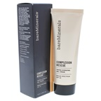 BareMinerals Complexion Rescue Tinted Hydrating Gel Cream SPF 30 - 07 Tan Foundation