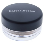 BareMinerals Eyecolor - Twig Eye Shadow