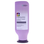 Pureology Hydrate Sheer Condition Conditioner