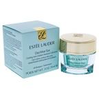 Estee Lauder Daywear Eye Cooling Anti-Oxidant Moisture Gel Creme Treatment