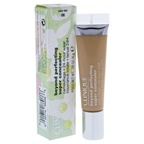 Clinique Beyond Perfecting Super Concealer Camouflage Plus 24-Hour Wear - 06 Very Fair