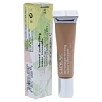 Clinique Beyond Perfecting Super Concealer Camouflage Plus 24-Hour Wear - 10 Moderately Fair