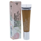 Clinique Beyond Perfecting Super Concealer Camouflage Plus 24-Hour Wear - 18 Medium