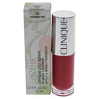 Clinique Pop Splash - 12 Rosewater Pop Lip Gloss