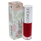 Clinique Pop Splash - 13 Juicy Apple Lip Gloss