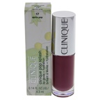 Clinique Pop Splash - 17 Spritz Pop Lip Gloss
