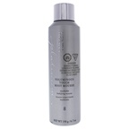 Kenra Platinum Voluminous Touch Root Mousse - 8
