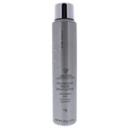 Kenra Platinum Voluminous Touch Spray Lotion - 14 Hair Spray
