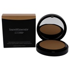 BareMinerals Barepro Performance Wear Powder Foundation - 12 Warm Natural