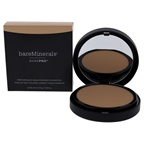 BareMinerals Barepro Performance Wear Powder Foundation - 13 Golden Nude