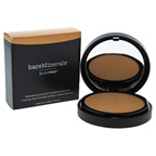 BareMinerals Barepro Performance Wear Powder Foundation - 19 Toffee