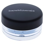 BareMinerals Eyecolor - Blue Moon Eye Shadow