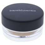 BareMinerals Eyecolor - Cognac Diamond Eye Shadow