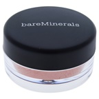 BareMinerals Eyecolor - Cupcake Velvet Eye Shadow
