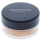 BareMinerals Original Foundation SPF 15 - N40 Medium Dark