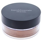 BareMinerals Original Foundation SPF 15 - N50 Deepest Deep
