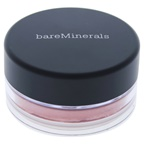 BareMinerals Blush - Winters Bloom