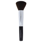 BareMinerals 2-In-1 Blush and Eye Defining Brush