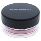 BareMinerals All-Over Face Color - Hint of Truth Blush