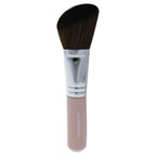BareMinerals Angled Face Brush - Pink