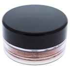 BareMinerals Blush - Earth Rose