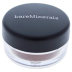 BareMinerals Brow Color - Auburn Eyebrow