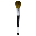 BareMinerals Double Ended Tapered Eye and Cheek Brush