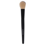 BareMinerals Dual-Finish Blush and Contour Brush