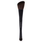 BareMinerals Double-Ended Expert Application Cheek and Eye Brush