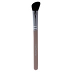 BareMinerals Eye Defining Brush