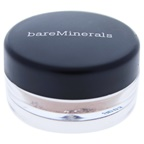 BareMinerals Eyecolor - Clay Eye Shadow