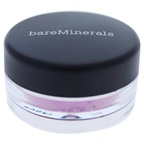 BareMinerals Eyecolor - Enchanting Eye Shadow