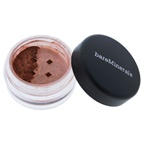 BareMinerals Eyecolor - Fun Eye Shadow